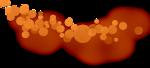«Рыжий котенок» 0_8c6ca_fc3b7efb_S