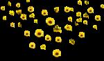 «AD_Sunflower_summer»  0_8c7bf_9da0e6bd_S
