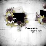 «Filledesiles_Forever_Begins_Now»  0_8cb6c_49f895f1_S