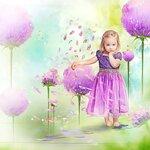 «Summer_Dream_LilyD» 0_8cb7e_ea1969f3_S