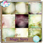 «Magic_Story»  0_8d3fb_57a1afe0_S
