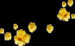 «Brigit_Flowery_Meadow» 0_8d4b8_f16b1fda_S