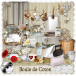 «boule_de_coton»  0_8db9b_71fccc04_S