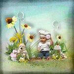 «Vanilla Dream» 0_8ddff_12deee35_S