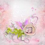 «Lisete_Rosa» 0_8e7f0_1e81e9ba_S