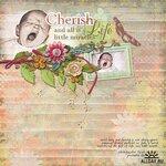 «Cherish_The_Day» 0_8e986_37df16da_S