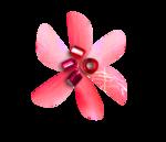 «Just_Sweet»  0_8eaac_4935e26c_S