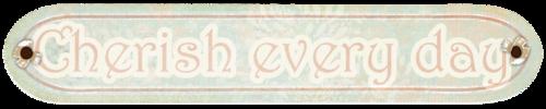 «Vivarant_Cherish_The_Day» 0_8ecf8_ed04e185_L