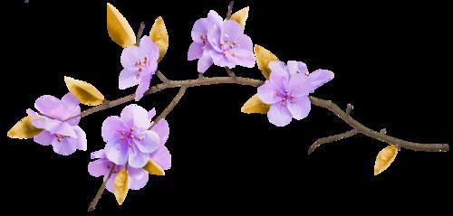«Valentinas Creations_Violet Feelings» 0_8f636_15ee177b_L