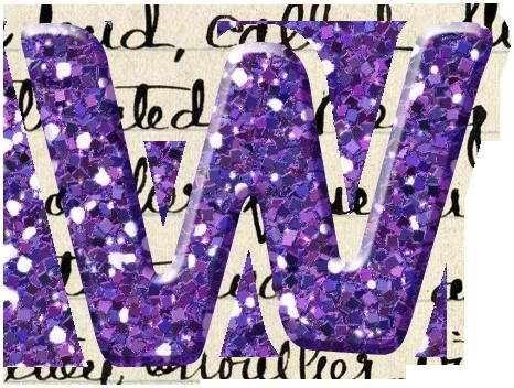 «Valentinas Creations_Violet Feelings» 0_8f66c_332166e5_L