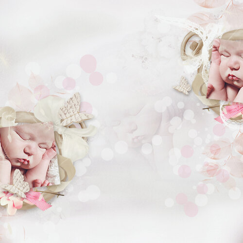 «Sweet Heart» 0_8f72c_2067ad2b_L