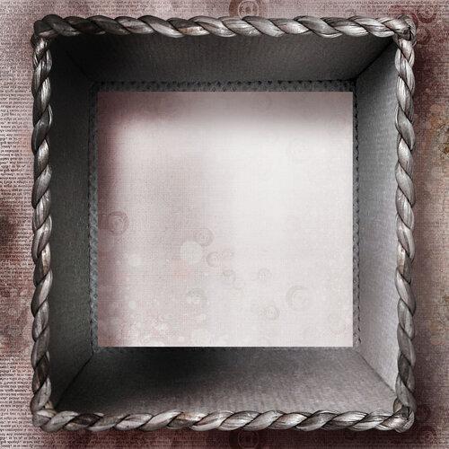 «Valentinas Creations_Alex Room» 0_8f7c5_de1f2fa5_L