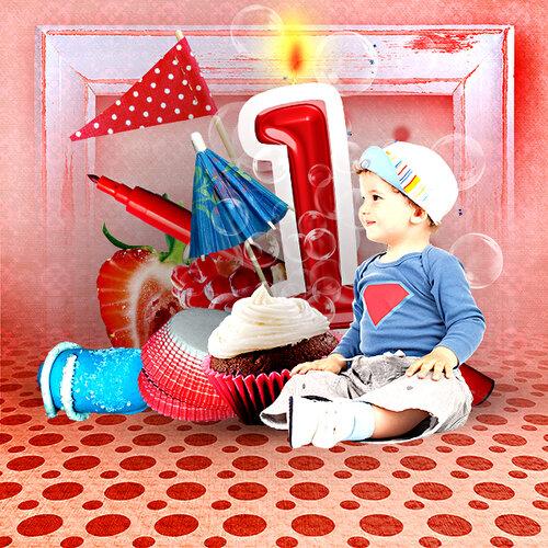 «Valentinas Creations_Patriotic Birthday»  0_8f7d5_937fa5a0_L