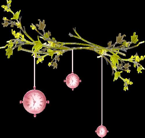 «Greedy-Pink» 0_8fcd1_23ae8b07_L