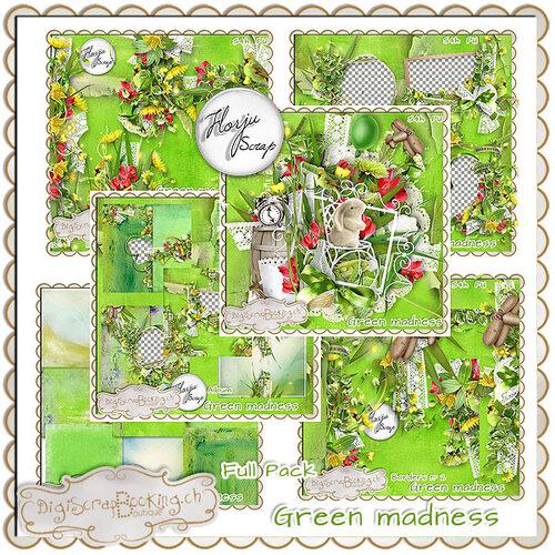 «Florjuscrap_Green_Madness»  0_8ff47_38dccbc3_L