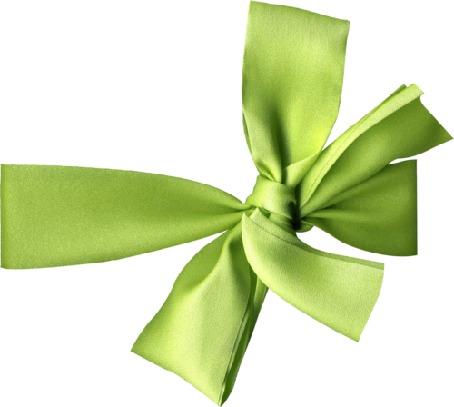 «Florjuscrap_Green_Madness»  0_8ff76_e9728c1_L