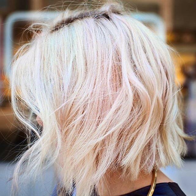 окрашивание-волос-пастельные-оттенки11.jpg