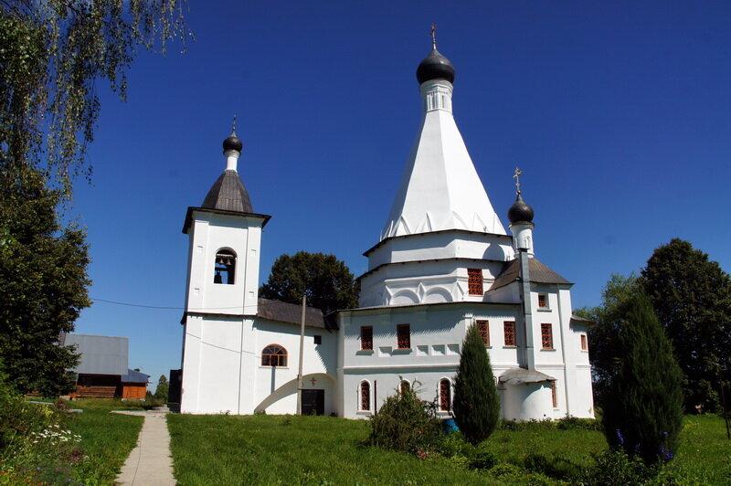2012-06-30 2 Городня