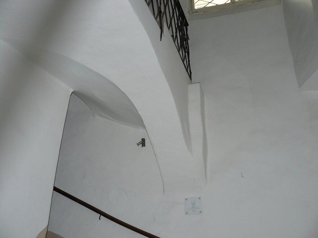 http://img-fotki.yandex.ru/get/6609/48740059.45/0_10fef5_1e3ed582_XXL.jpg