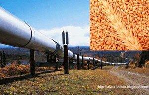 Зернопровод