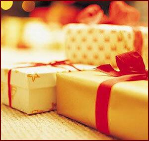 Госслужащим Приморья напомнили о запрете дарить и принимать подарки