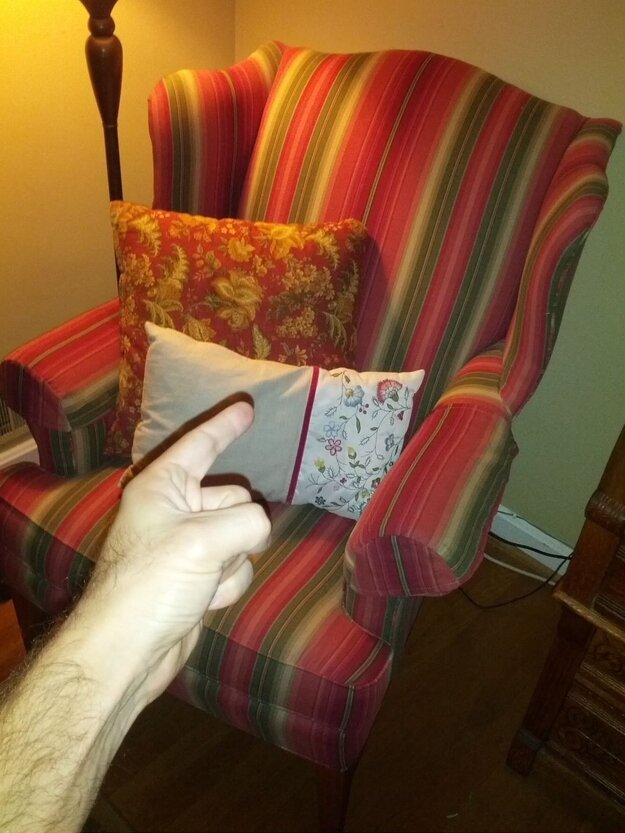 Стоимость кресла и дивана иствуд