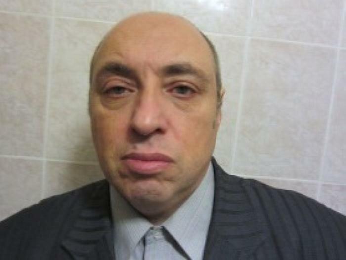 Ихлов Евгений, Газета, Каспаров