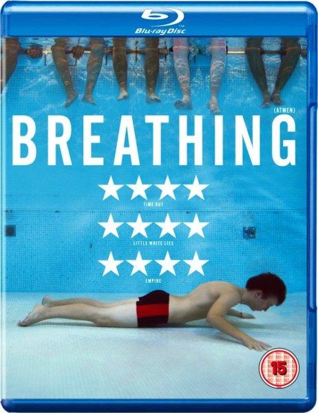 Дыхание / Atmen / Breathing (2011) BDRip 720p + HDRip + DVDRip