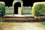 ldavi-blossombees-gardensteps2.png