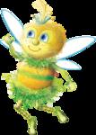 ldavi-blossombees-queenbee2.png