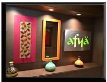 ОАЭ. Traders Hotel Qaryat Al Beri 4*