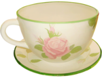 MartaD_Time_to_Tea_el (21).png