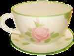 MartaD_Time_to_Tea_el (21).png