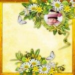 preview_lepetitscrap_bloominggarden_03.jpg