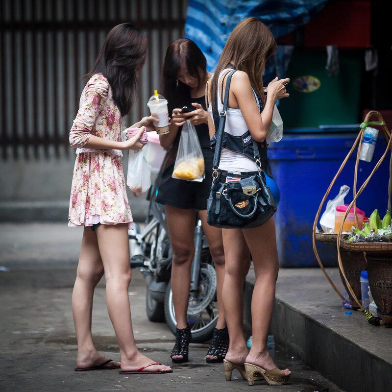 telki-v-taylande