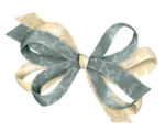 jeand_weddingdiary_bow4.png