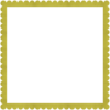 Детский мега скрап набор Big Catch Bundle 0_ac84d_a814a75c_XS