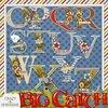 Детский мега скрап набор Big Catch Bundle 0_ac98b_104c3612_XS