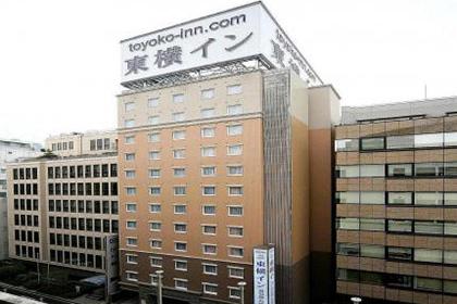 На рынке российских отелей ожидается прибавление