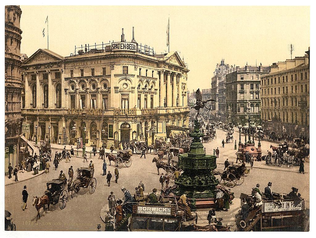 Англия в 1890 - 1900 годах - Страница 2 0_7088a_9c41001a_orig