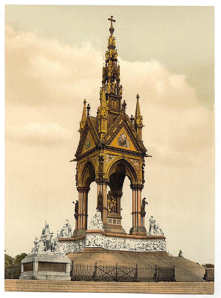 Англия в 1890 - 1900 годах - Страница 2 0_7088d_f4bc6b83_orig