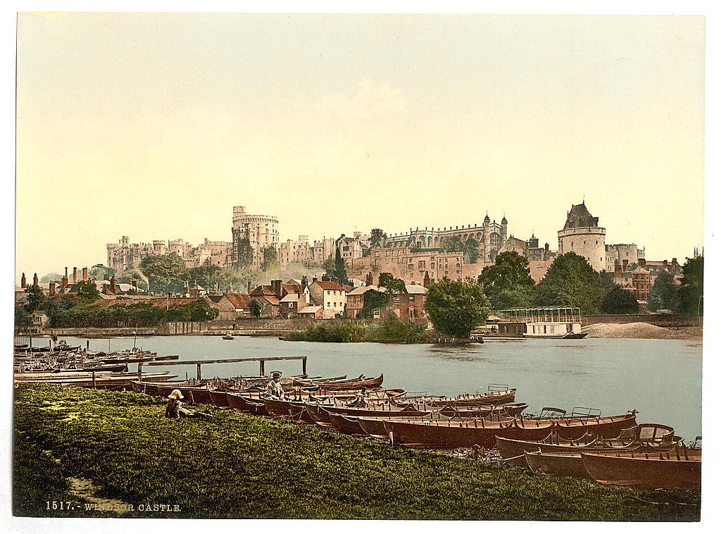 Англия в 1890 - 1900 годах - Страница 2 0_70895_82bec962_orig