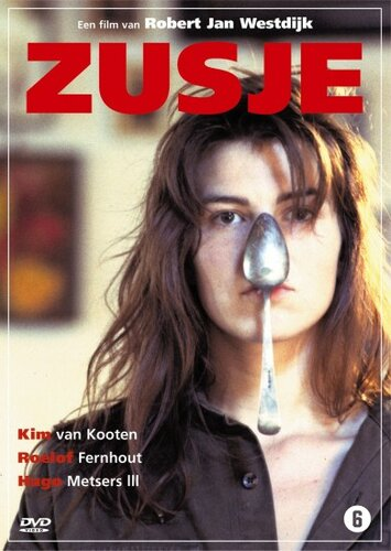 ������� ������ / Zusje (1995) DVD5 | �VO