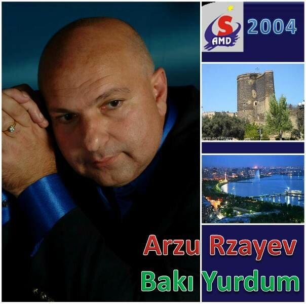 Azeri Qehbeleri Pisik Gunel
