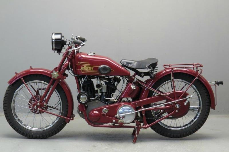 Standard-1929-2508-6.jpg
