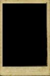 ldavi-gal-frame17.png
