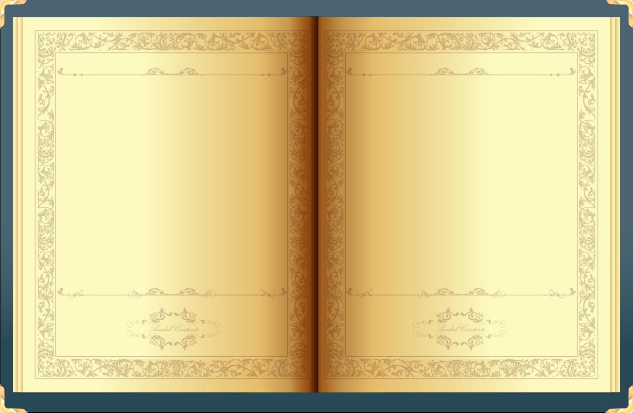FONDOS Y TEXTURAS - Página 2 0_13e9bf_29715ee5_XXXL