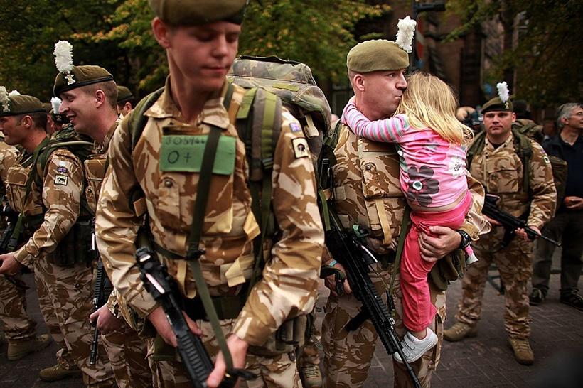 Ох уж эти солдаты 0 141fe3 f0050bee orig