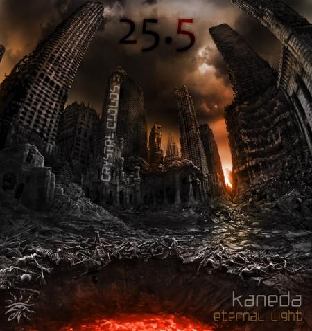 http://img-fotki.yandex.ru/get/6610/226544952.0/0_edb64_4f9609a4_orig.jpg