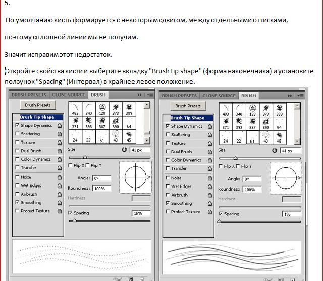 https://img-fotki.yandex.ru/get/6610/231007242.19/0_1149bd_aa8c52ad_orig